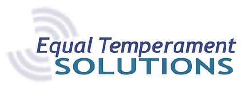 Equal Temperament Solutions